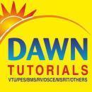 Dawn Tutorials Engineering Coaching photo