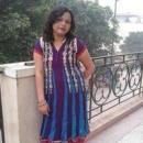 Ritu J. photo
