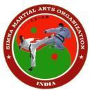 Simna Martial Arts Organization photo