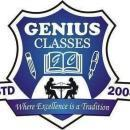 Genius Classes photo