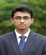 Rohit Doshi GMAT trainer in Hyderabad