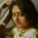 Minaakshi Majumdar photo