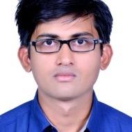 Pankaj Sonagara BCA Tuition trainer in Botad