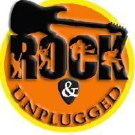 Guitar Music Production institute in Jaipur