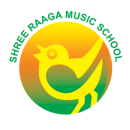 ShreeRaaga Music School photo