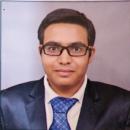 Dharmesh Jaysukhbhai photo