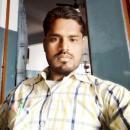Rahul Dwivedi photo