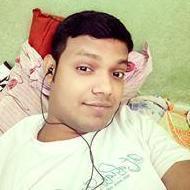 Nitish Kumar Angular.JS trainer in Hyderabad