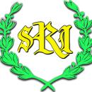 Sri photo