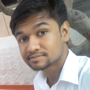 Deepank Arya photo