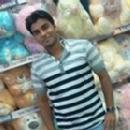 Shubham S. photo