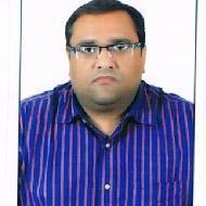 Rishi Jerath photo