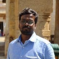 Arunkumar Class 11 Tuition trainer in Chennai