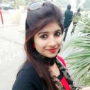 Shalini Goel photo