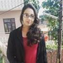 Barkha picture