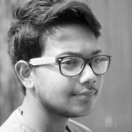 Subham Harbab Nursery-KG Tuition trainer in Kolkata