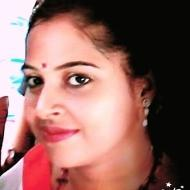 Indrani C. Nursery-KG Tuition trainer in Kolkata