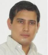 Ajay Kaushik .Net trainer in Ahmedabad