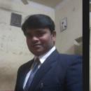 Karan Kaithal photo