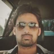 Rohit Dahiya BTech Tuition trainer in Sonipat