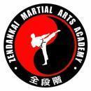Dai Ichi Martial Arts Academy photo