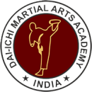 Dai Ichi Martial Arts Academy photo