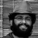 Govind viswanath photo