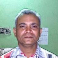Arvind Kumar Class 11 Tuition trainer in Delhi