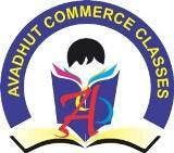 Avadhut Commerce classes photo