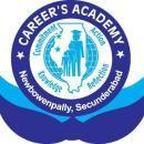 Career Academy photo