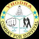 Yhodha Combat Martial Arts photo