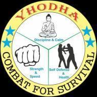 Yhodha Combat Martial Arts Self Defence institute in Hyderabad