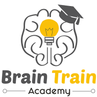 Brain Train Academy photo