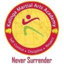 Kalinga Martial Arts Academy photo