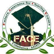Future Assurance for Clearing Exams - FACE photo