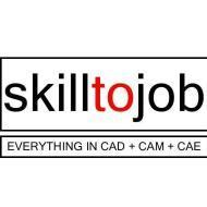 Skill To Job Academy photo