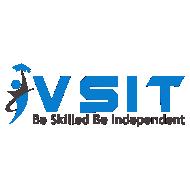 Vsit Education Angular.JS institute in Chennai