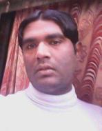 Rajesh Prasad BA Tuition trainer in Ghaziabad