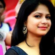 Ekta Class 6 Tuition trainer in Hyderabad