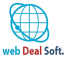 Webdealsoft photo
