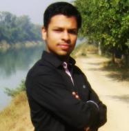 Mohit Garg Quantitative Aptitude trainer in Chandigarh
