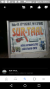 Surtaal Musical Instruments Store And Music Training Center photo
