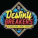 Destiny Breakers International Dance School photo