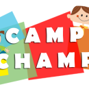 Camp Champ photo