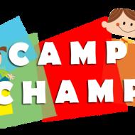 Camp Champ Summer Camp institute in Chennai