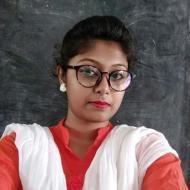 Jayee Singha photo