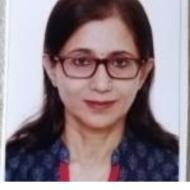 Krishna B. Class 9 Tuition trainer in Mumbai
