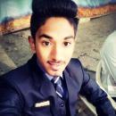 Zeeshah shah photo