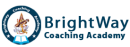 Brightway Coaching Academy photo