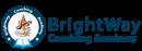 Brightway Coaching Academy photo